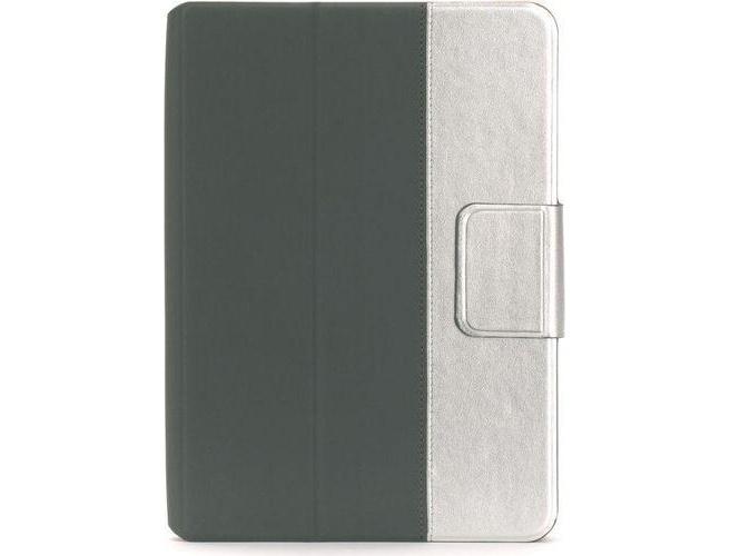 Griffin Turnfolio iPad Air 2