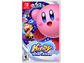 Goedkoopste Kirby Star Allies, Nintendo Switch
