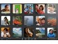 Mac OS X Lion -- iPhoto