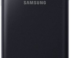 Samsung Galaxy E5, E-serie