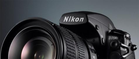Nikon D700 krijgt als opvolger de D800?