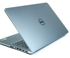 Dell Inspiron 15-7537