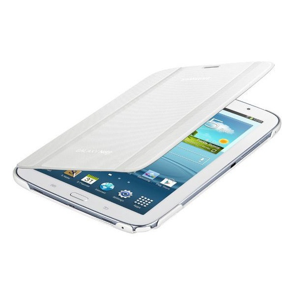 Samsung Samsung Book Cover Galaxy Note 8.0 (white)