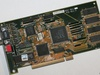 miro Crystal 10SD (PCI)