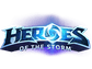 Goedkoopste Heroes Of The Storm