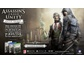 Goedkoopste Assassin's Creed Unity Special Edition, PC (Windows)