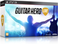 Goedkoopste Guitar Hero Live, PlayStation 3