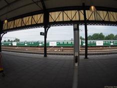 Benelux 1