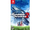 Goedkoopste Xenoblade Chronicles 2, Nintendo Switch