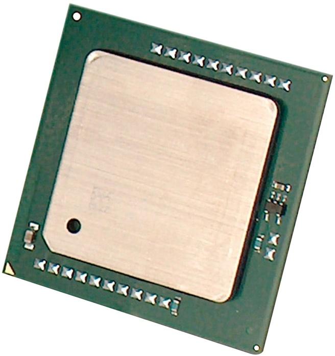 HP E5-2623 v4 DL80 Gen9 Kit