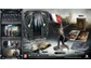 Goedkoopste Assassin's Creed Unity Notre Dame Edition, PC (Windows)