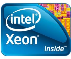 Intel Xeon E3-1225V2 Boxed