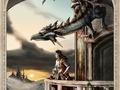 Box Elemental: War of Magic