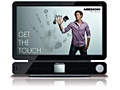 Medion Touch  X9613
