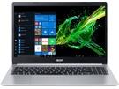 Acer Aspire 5 A515-54G-50LM