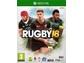 Goedkoopste Rugby 18, Xbox One