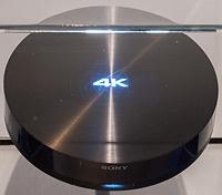 Sony 4k mediaspeler 200px