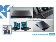 Lenovo-gaminglaptops 2020