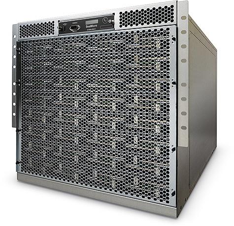 SeaMicro SM10000-64