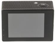 CamLink 4K Ultra HD