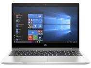 HP ProBook 450 G6 5PP65EA