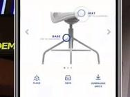 Ikea Ubik