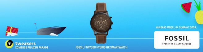 Fossil def