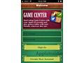 iOS Game Center
