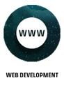 Devsummit - webdevelopment