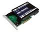 Goedkoopste OCZ Z-Drive p84 PCI-Express SSD 512GB
