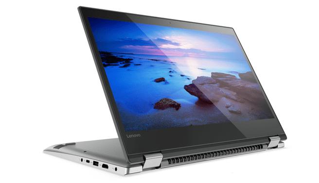 "Lenovo Yoga 520 14"""