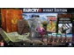 Goedkoopste Far Cry 4 Kyrat Edition, Xbox 360