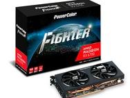 PowerColor Radeon RX 6700 6GB