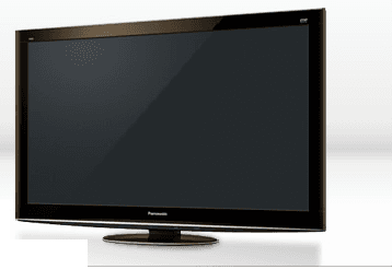 panasonic viera tx p42vt20 specificaties tweakers. Black Bedroom Furniture Sets. Home Design Ideas