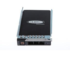 Origin Storage DELL-800EMLCSA-S19