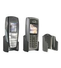 Brodit Passieve Houder Nokia 3120/6220/6230