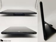 Microsoft Surface Mini Windows Central