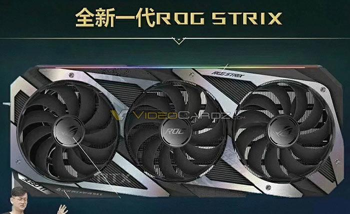 https://tweakers.net/i/FL4nBVNPizPlOf0hza-dfUWQS1Q=/full-fit-in/4920x3264/filters:max_bytes(3145728):no_upscale():strip_icc():fill(white):strip_exif()/f/image/Vnfw4ZFyB3sA82DdFgwUC9DU.jpg?f=user_large