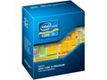 Goedkoopste Intel Core i3 3220T Boxed