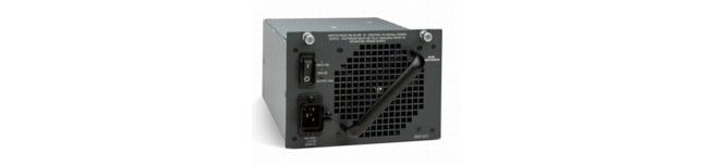 Cisco 4260 Power