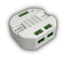 Aeon Labs Micro Smart Energy Dimmer