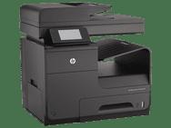 Goedkoopste HP OfficeJet Pro X476dw