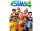 Goedkoopste De Sims 4, PC (Windows)