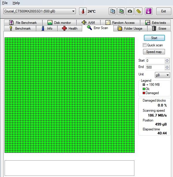 http://static.tweakers.net/ext/f/pPuHcgnn9mRhItE9Gfiz5kGA/full.jpg