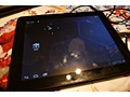 TomTec Ultimate 10-tablet met Android 4.0.1