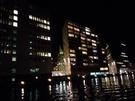 Foto gemaakt met Meizu M1 Note
