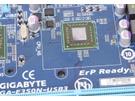 Gigabyte GA-E350N-USB3