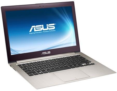 Asus Zenbook Prime UX31A-C4027H
