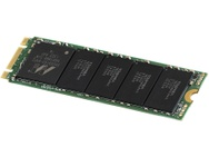 Plextor M.2 512GB