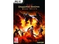 Goedkoopste Dragon's Dogma: Dark Arisen, PC (Windows)